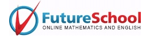 futureschool.com