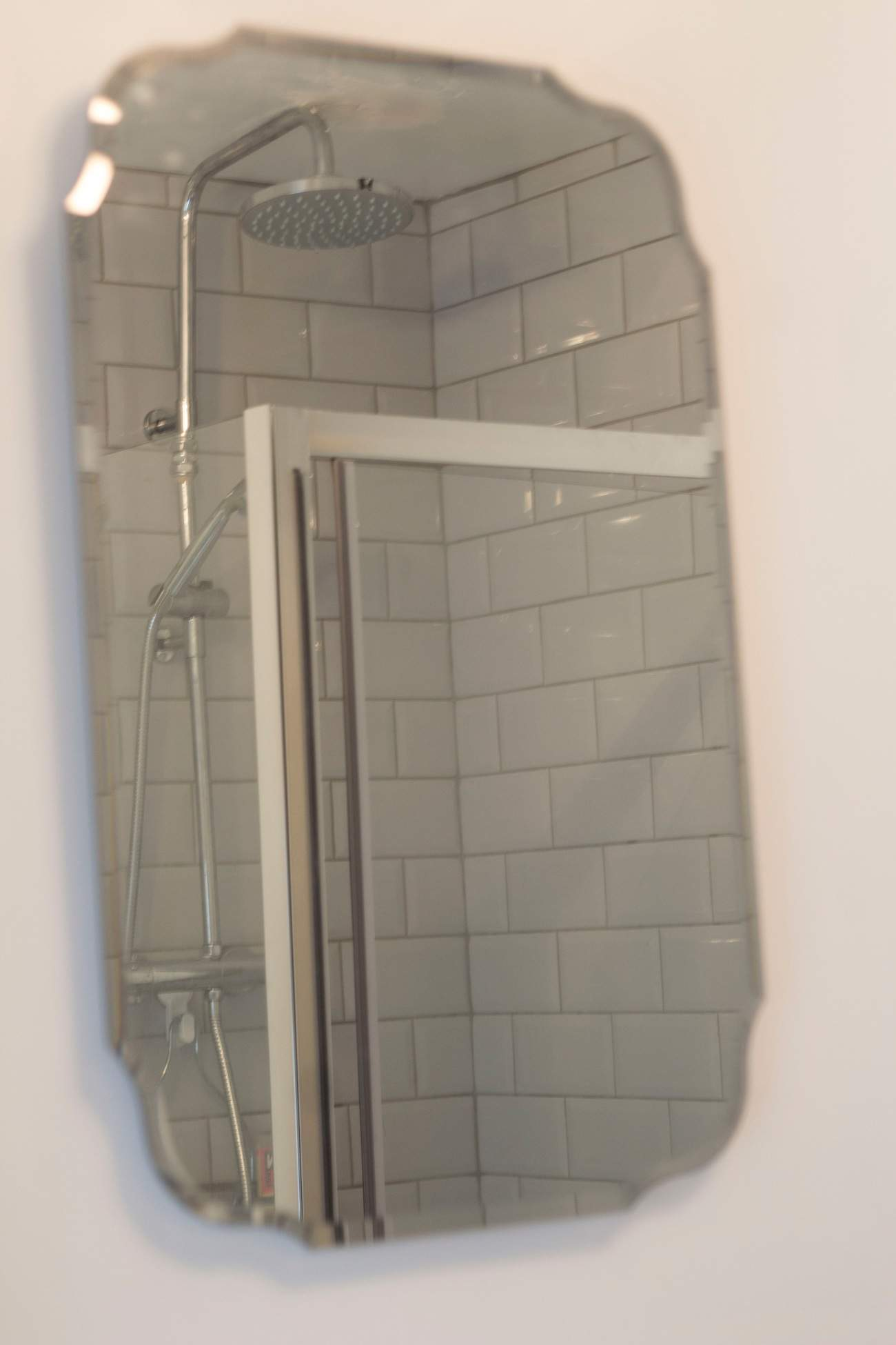 tk maxx bathroom mirrors tk maxx bathroom mirrors tk maxx bathroom mirrors tk maxx 20985