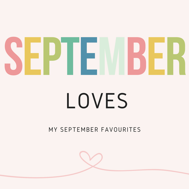 september loves
