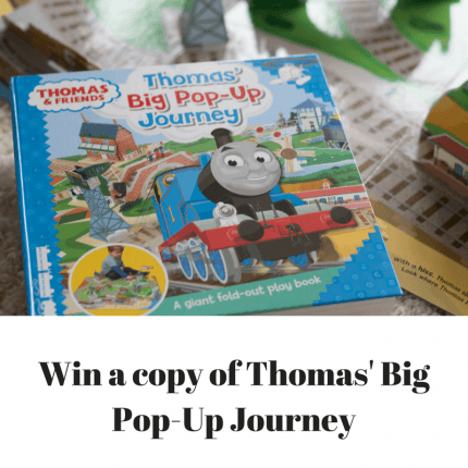 win-a-copy-of-thomas-big-pop-up-journey