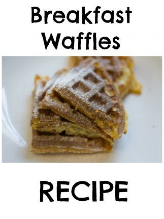 breakfast-waffles-pin