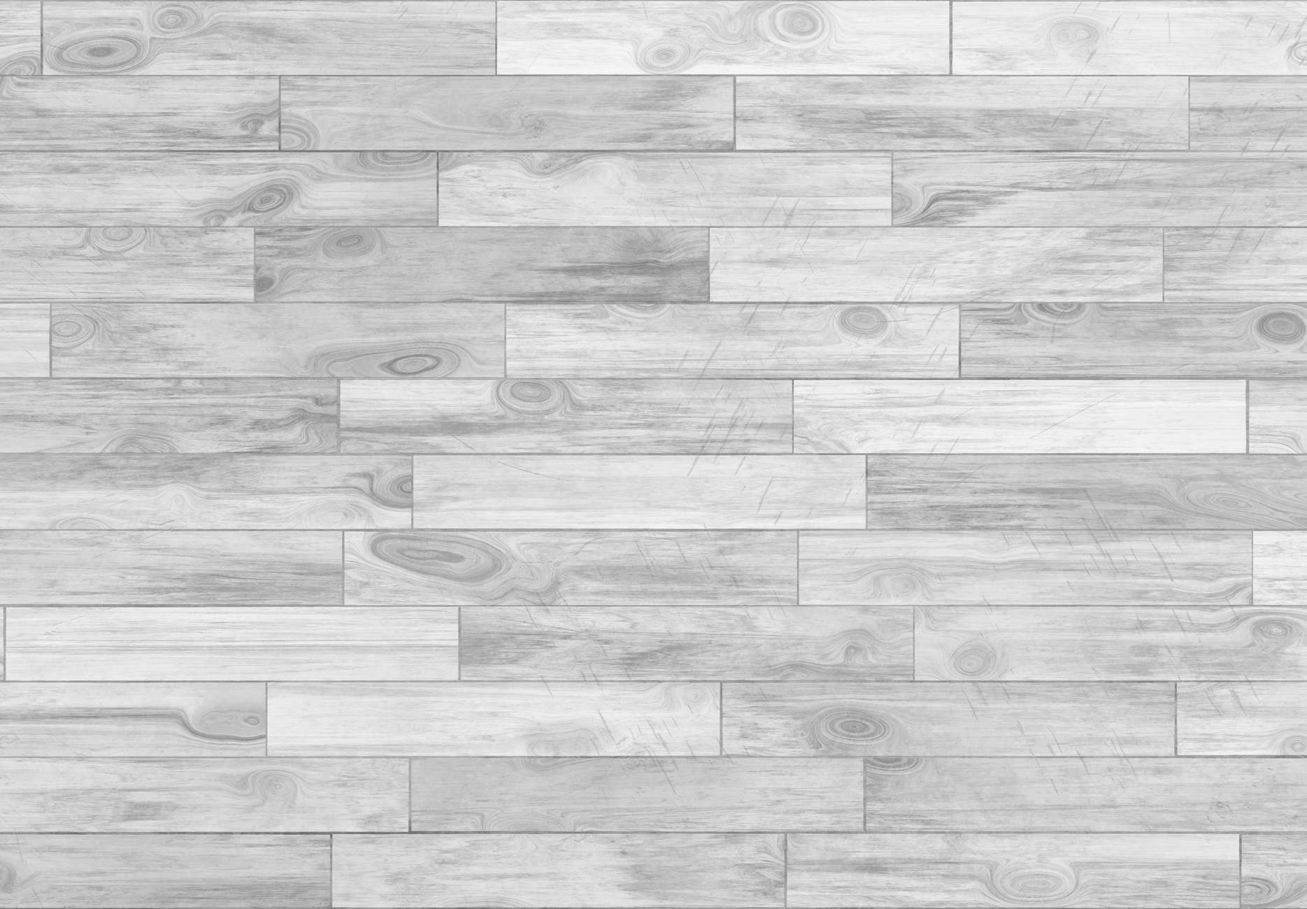 grey laminate