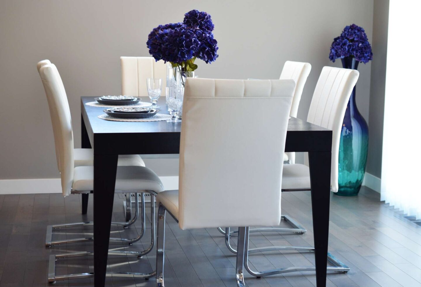 6 Great Kitchen Tips For Entertaining