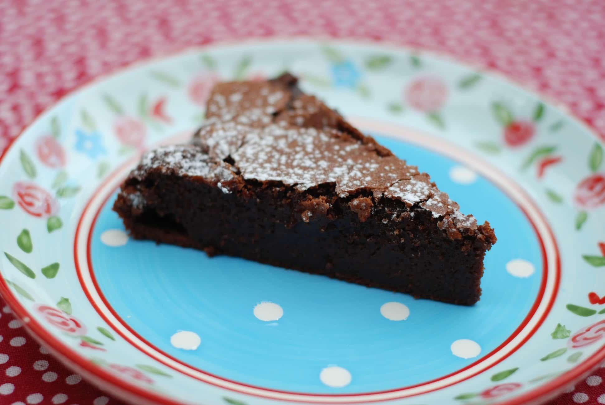 Beetroot Cake  Inch Tin